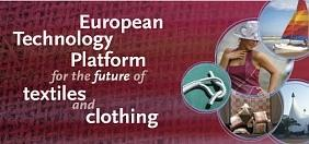 Európai Textiltechnológiai Platform